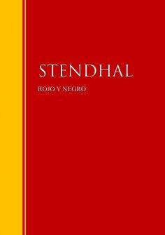 ebook: Rojo y Negro