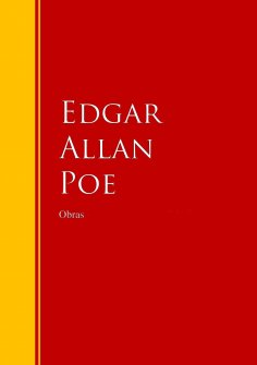 eBook: Obras de Edgar Allan Poe