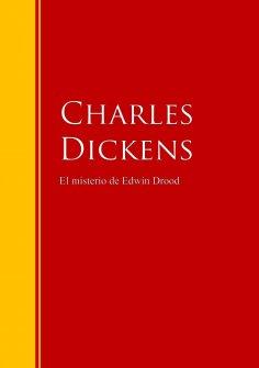 ebook: El misterio de Edwin Drood