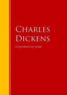 eBook: El presidente del jurado