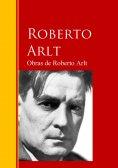 eBook: Obras de Roberto Arlt