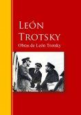 eBook: Obras de León Trotsky