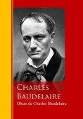 eBook: Obras de Charles Baudelaire