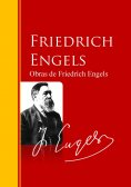 eBook: Obras de Friedrich Engels