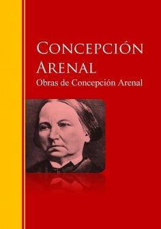 eBook: Obras de Concepción Arenal
