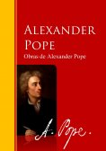 ebook: Obras de Alexander Pope