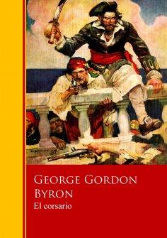 ebook: El corsario