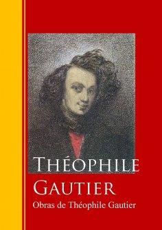 ebook: Obras de Théophile Gautier