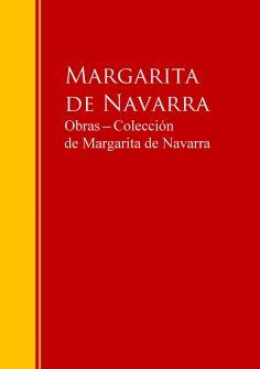 eBook: Obras ─ Colección  de Margarita de Navarra