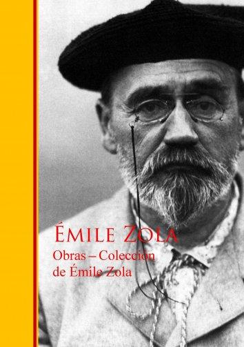 obras-coleccion-de-<b>emile</b>-<b>zola</b>.jpg - obras-coleccion-de-emile-zola