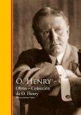 eBook: Obras Coleccion de O. Henry