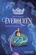 eBook: Everqueen - Das Tor zur Geisterwelt