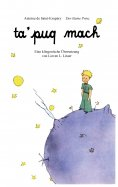 ebook: ta'puq mach - Der kleine Prinz