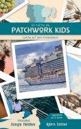 eBook: Ein Fall für die Patchwork Kids