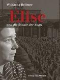 eBook: Elise und die Sonate der Angst
