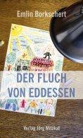 eBook: Der Fluch von Eddessen