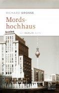 eBook: Mordshochhaus