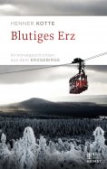 eBook: Blutiges Erz