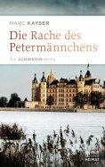 eBook: Die Rache des Petermännchens