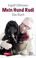 eBook: Mein Hund Rudi