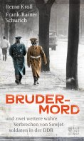 ebook: Brudermord