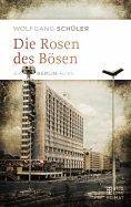 ebook: Die Rosen des Bösen