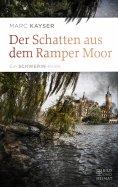 ebook: Der Schatten aus dem Ramper Moor