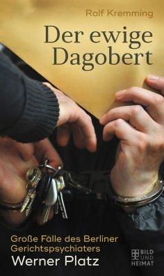 eBook: Der ewige Dagobert