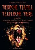 ebook: Tierische Teufel - Teuflische Tiere