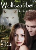 eBook: Wolfszauber