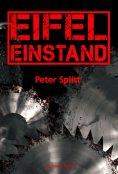 ebook: Eifel-Einstand