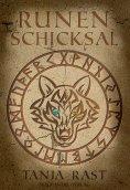 ebook: Runenschicksal