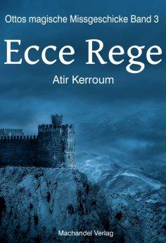 eBook: Ecce Rege