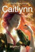 eBook: Caitlynn