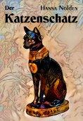 eBook: Der Katzenschatz