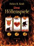 eBook: Drei Höllenspiele