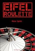 ebook: Eifel-Roulette