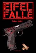 eBook: Eifel-Falle