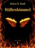 eBook: Höllenhimmel