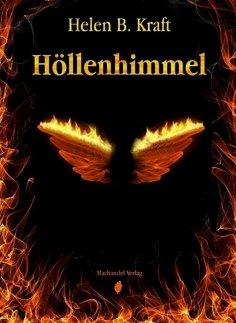 ebook: Höllenhimmel