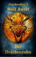eBook: Der Drachenzahn