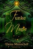 ebook: Ein Funke Magie