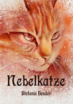 ebook: Nebelkatze