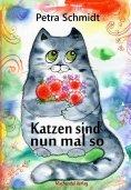 eBook: Katzen sind nun mal so
