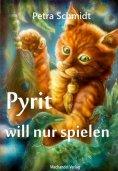 eBook: Pyrit will nur spielen
