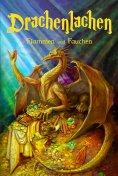 eBook: Drachenlachen