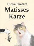 eBook: Matisses Katze