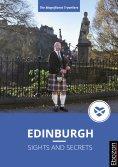 ebook: Edinburgh – Sights and Secrets