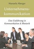 eBook: Unternehmenskommunikation