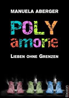 eBook: Polyamorie